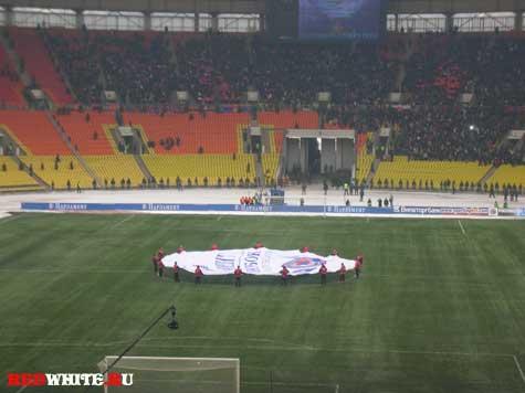 ПАРЛАМЕНТ-СУПЕРКУБОК РОССИИ