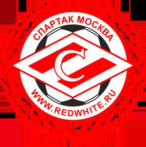 футбол спартак москва сайт фанатов великого клуба