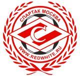 RW-Online. Ни дня без футбола (25.04.2021)