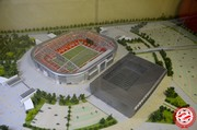 StadionSpartak-41