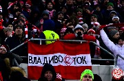 Spartak-Atletic (70)