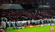 Spartak-Atletic (3).jpg