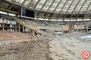 reconstruction Luzhniki (27)