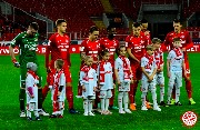 Spartak-Tosno_cup (2)