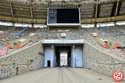 reconstruction Luzhniki (38)