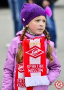 arsenal-Spartak (8)