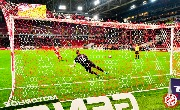 Spartak-Tosno_cup (90)
