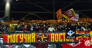 Spartak-arsenal (18)
