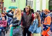 Fans of the World Cup in Moscow (52)