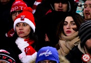 Spartak-Atletic (43).jpg
