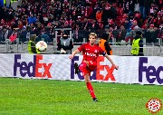 Spartak-Atletic (92).jpg