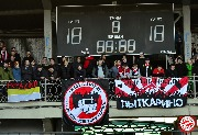 Arsenal-Spartak (63)