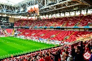 Spartak-Arsenal (15)