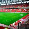 Отборочный матч Россия — Мальта примет «Открытие Арена»