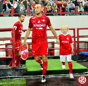 SuperCupSpartak (18)
