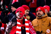 Spartak-Atletic (95).jpg