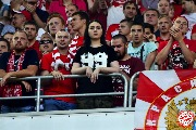 Spartak-Arsenal (88)