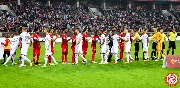 SuperCupSpartak (29)