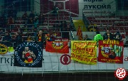 Spartak-Arsenal (29).jpg