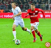 Spartak-arsenal (24).jpg