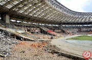reconstruction Luzhniki (17)