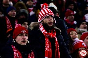 Spartak-Atletic (65).jpg