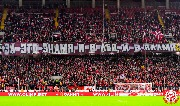 Spartak-Tosno_cup (71)