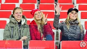 Spartak-arsenal (17)