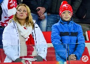 Spartak-arsenal (5)