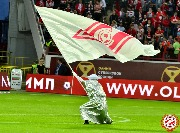 SuperCupSpartak (9)