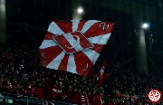 Spartak-Atletic (30)
