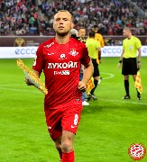SuperCupSpartak (30)
