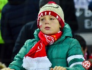 Spartak-arsenal (42)