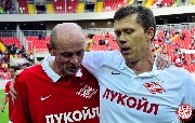Match all stars Spartak (89).jpg