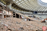 reconstruction Luzhniki (32)