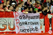 SuperCupSpartak (78)