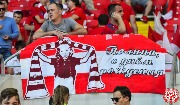 Spartak-Arsenal (25)