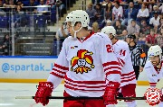 Spartak-yokerit-47