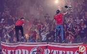 Arsenal-Spartak (85)