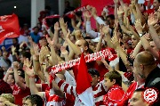 Spartak-yokerit-50