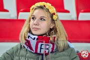 Spartak-Arsenal (2)
