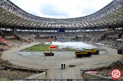 reconstruction Luzhniki (18)