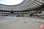 reconstruction Luzhniki (35)