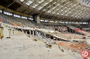 reconstruction Luzhniki (21)