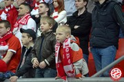 MXKSpartak-Mamonts-27