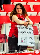 Spartak-Tosno_cup (39)
