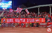 Arsenal-Spartak (24)