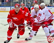 Spartak-yokerit-49