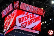 Spartak-yokerit-72