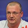 Олег Семенов: «Спартак» рассмотрит случаи c требованиями к фанатам разуться, если будут жалобы